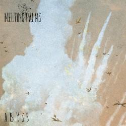 Melting Palms - Abyss - CD DIGIPAK