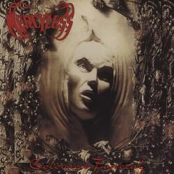 Mercyless - Coloured Funeral - LP Gatefold