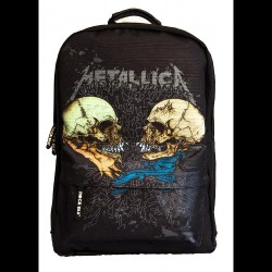Metallica - Sad But True - BAG
