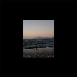 Michael Vallera - Window In - CD DIGIPAK