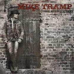 Mike Tramp - Cobblestone Street - CD
