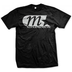Millencolin - M Star - T-shirt (Homme)