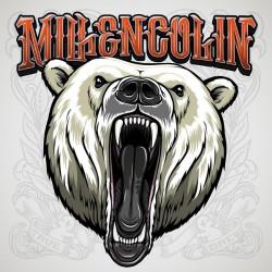 Millencolin - True Brew - CD