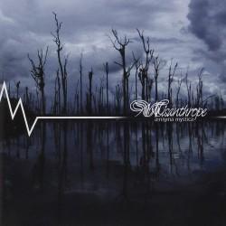 Misanthrope - Ænigma Mystica - CD