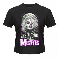 Misfits - Original Misfits - T-shirt (Homme)