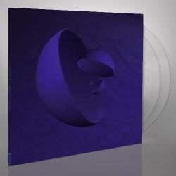 Molassess - Through The Hollow - DOUBLE LP GATEFOLD COLOURED + Digital