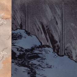 Moljebka Pvlse - Komoku - CD DIGISLEEVE