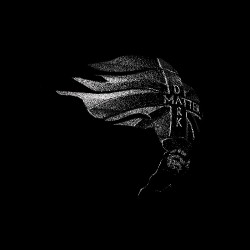 Moses Boyd - Dark Matter - DOUBLE LP