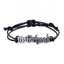 Motorhead - Logo - Bracelet