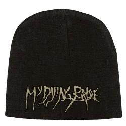 My Dying Bride - Logo - Beanie Hat