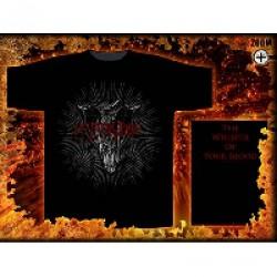 My Dying Bride - Trinity - T-shirt (Men)