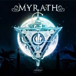 Myrath - Shehili - CD DIGIPAK