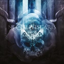 Ne Obliviscaris - Citadel - CD