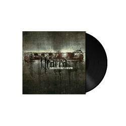 Neaera - Armamentarium - LP