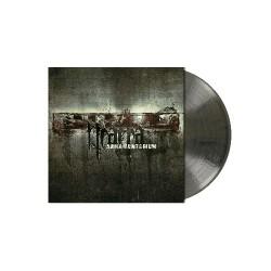 Neaera - Armamentarium - LP COLOURED