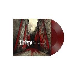 Neaera - Omnicide - Creation Unleashed - LP COLOURED