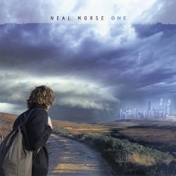 Neal Morse - One - CD