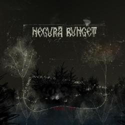 Negura Bunget - Focul Viu - DVD DIGIBOOK