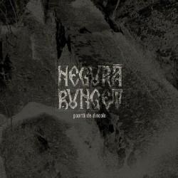 Negura Bunget - Poarta de Dincolo - Maxi single Digipak