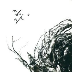 Negura Bunget - Vîrstele Pamîntului - CD DIGIPAK
