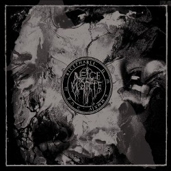 Neige Morte - Bicephaale - CD DIGISLEEVE
