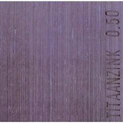 New Order - Brotherhood - CD