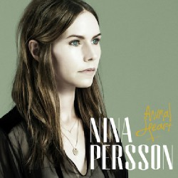 Nina Persson - Animal Heart - CD DIGISLEEVE