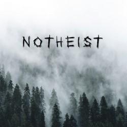 Notheist - Notheist - CD DIGIPAK