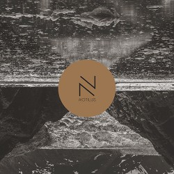 Notilus - Notilus - LP Gatefold