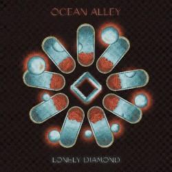 Ocean Alley - Lonely Diamond - CD