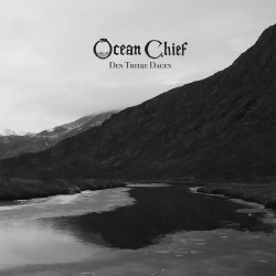 Ocean Chief - Den Tredje Dagen - LP