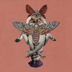 OjeRum - Without Blood The Sun Darkens - CD DIGIPAK