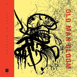 Old Man Gloom - Light Of Meaning - LP