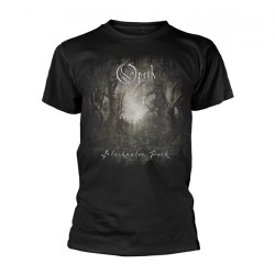 Opeth - Blackwater Park - T-shirt (Homme)