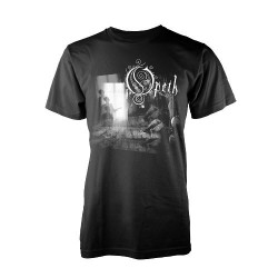 Opeth - Damnation - T-shirt (Men)