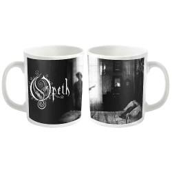Opeth - Deliverance - MUG