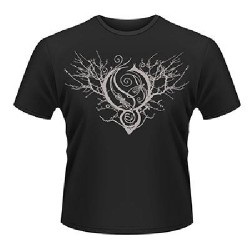 Opeth - My Arms, Your Hearse - T-shirt (Homme)