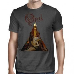 Opeth - The Sorceress - T-shirt (Men)