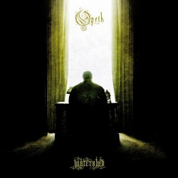 Opeth - Watershed - DOUBLE LP Gatefold