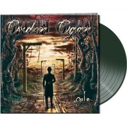 Orden Ogan - Vale - LP Gatefold Coloured