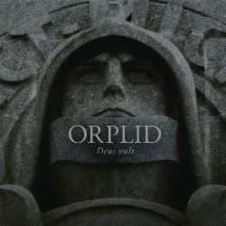 Orplid - Deus Vult - CD ARTBOOK