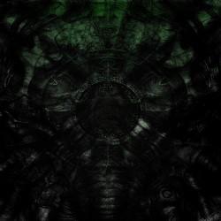 Otargos - Xeno Kaos - CD DIGISLEEVE