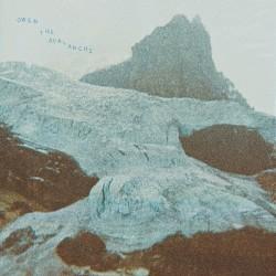 Owen - The Avalanche - LP