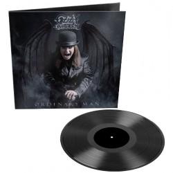 Ozzy Osbourne - Ordinary Man - LP