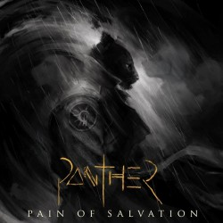 Pain Of Salvation - Panther - CD