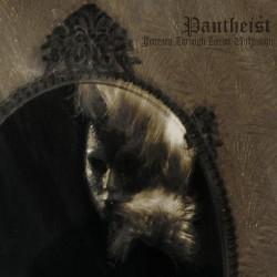 Pantheist - Journey Through Lands Unknow - CD