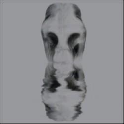 Pantheist - Pantheist - CD