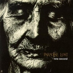 Paradise Lost - One Second [20th Anniversary] - DOUBLE LP Gatefold