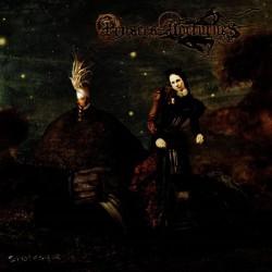 Pensées Nocturnes - Grotesque - DOUBLE LP GATEFOLD COLOURED