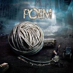 Poem - Skein Syndrome - CD DIGIPAK